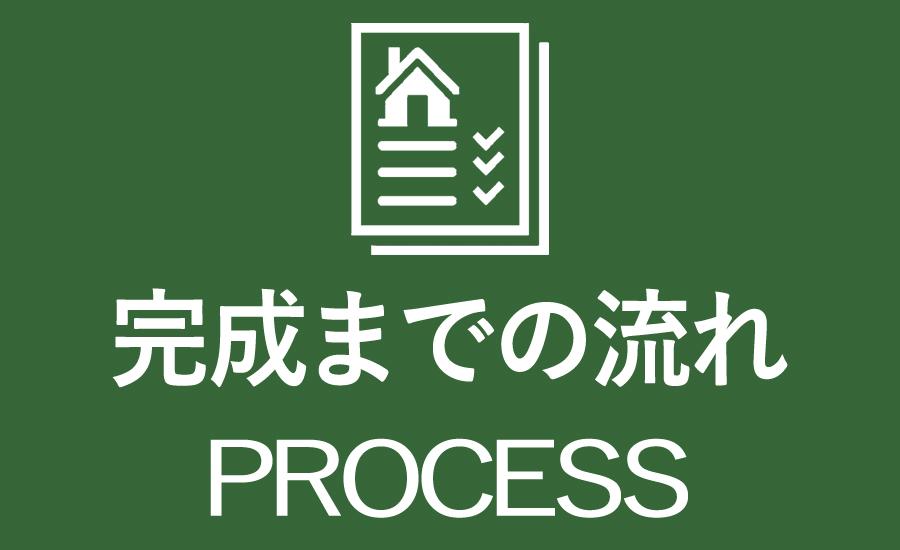 鹿児島県薩摩川内市設計事務所アシスト設計一級建築士